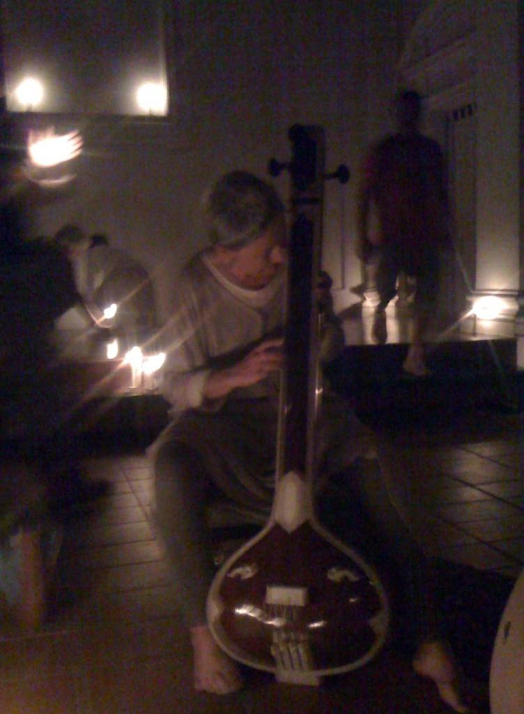 Foto I Phone 2011 fino al 29_08 070